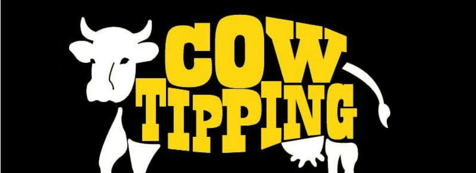 cow tipping title cropped
