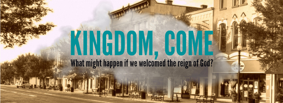 kingdom come cropped