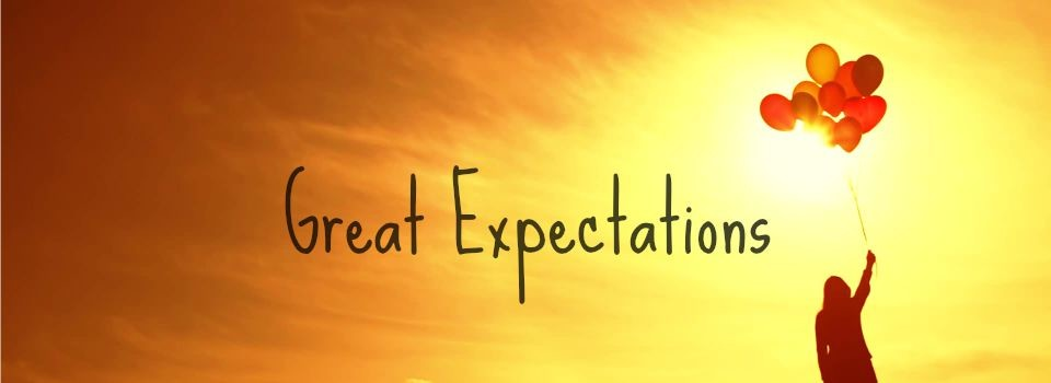 great expectations cropped