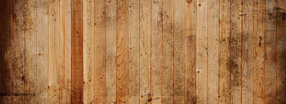 rustic-wood-background-rustic-barn-wood-background-wctoykziz