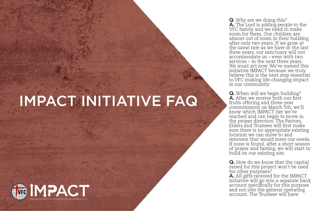 IMPACT Booklet FINAL10