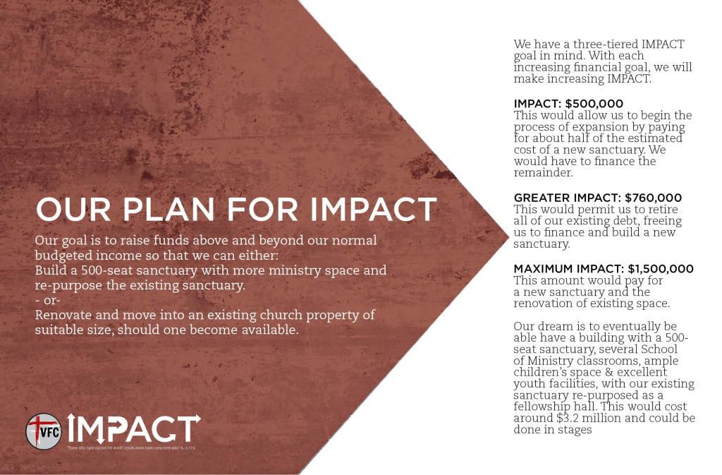 IMPACT Booklet FINAL6