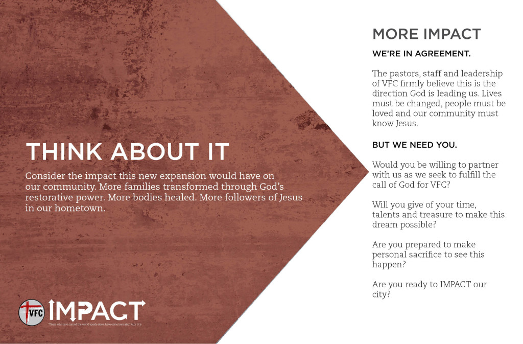 IMPACT Booklet FINAL8
